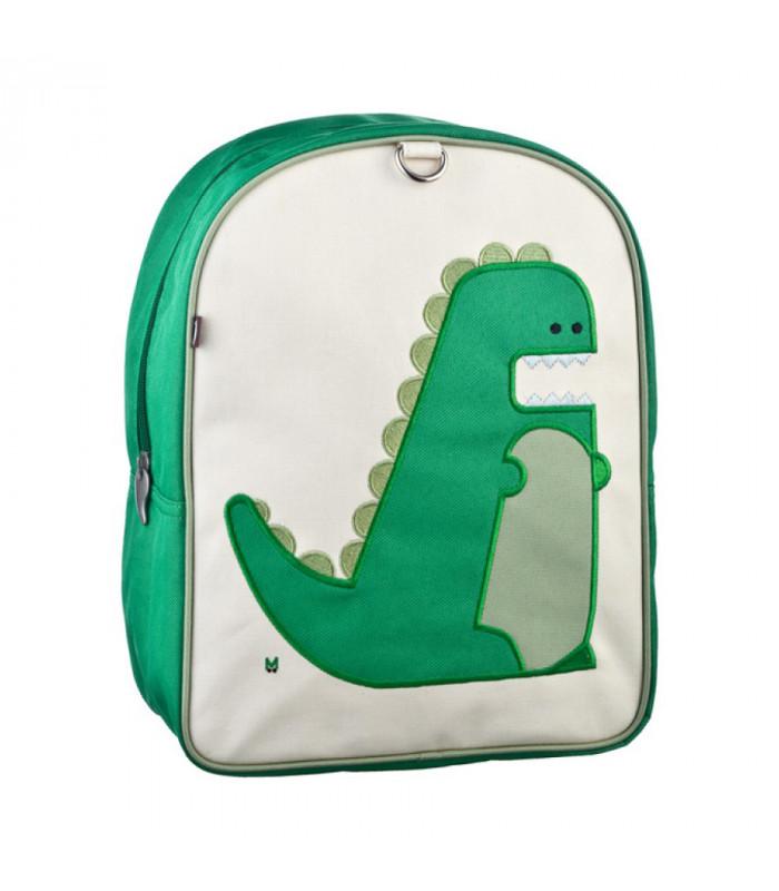 Super dino backpack