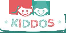 kiddos_logo_big.png