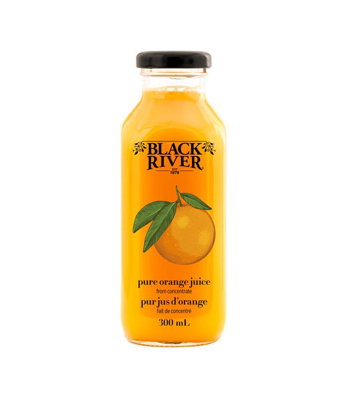 Apricot & Peach Juice
