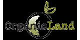 Organic Land