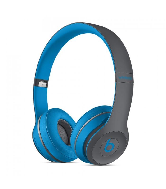 Blue beats by Mre